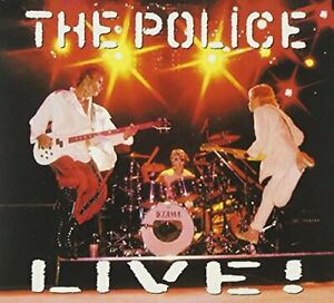 The-Police-Live-CD