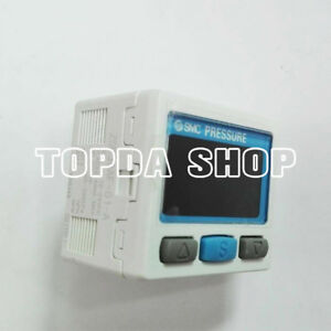 1PC SMC Digital pressure transducer ZSE30AF-01-A Digital