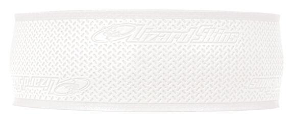 Lizard Skins DSP 2.5mm Road Bike Handlebar Tape - White