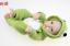 11-Newborn-Reborn-Dolls-Baby-Girl-Boy-Clothing-Handmade-Toy-Dress-Up-Gift thumbnail 4