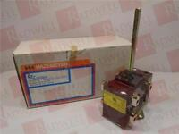 Hazemeyer Duc-s23b/3 (surplus In Factory Packaging)