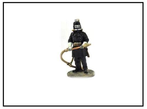 Pompieri del Mondo Del Prado - FIREFIGHTER BERLIN 1900   [MZ8-58L]