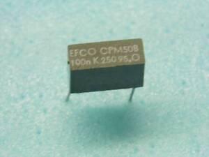63v set con 25 unidades pequeñas forma compacta axial 1095a Elko 100 mikrofarad UF