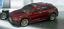 1-64-rubber-tires-rims-amp-axles-CE28-fit-Kyosho-Hot-Wheels-MBX-diecast thumbnail 4