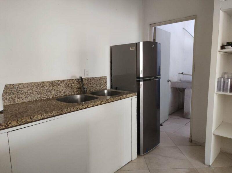 Casa de 2 recamaras en Vallarta