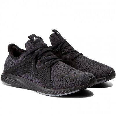 ADIDAS EDGE LUX 2.0 SHOES BLACK BY4565