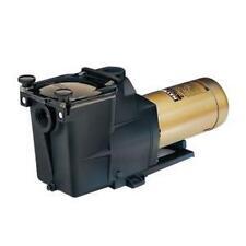 Hayward SP2615X20 Super Pump 2HP 115V/230V Max-Rated Single Speed Pool Pump