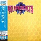 Yellowjackets by Yellowjackets (CD, Sep-2014, Rhino (Label))
