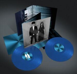 U2-Songs-of-Experience-Doble-Vinilo-Ed-Limitada-En-perfecto-estado