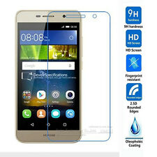 Tempered Glass Film for HUAWEI Y6 Pro Screen Protector pelicula de vidro