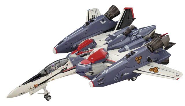 "Hasegawa MACROSS 27 VF-25F/S SUPER MESSIAH ""MACROSS FRONTIER"" 1/72 scale kit"