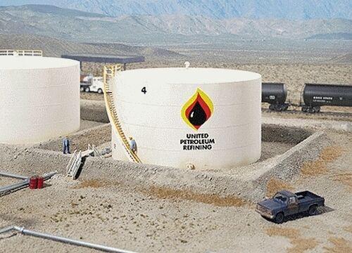 H0 traccia -- KIT grande petroliera -- 3167 NUOVO