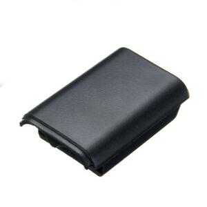 Batteriefach-Deckel-fuer-Microsoft-XBOX-360-Wireless-Controller