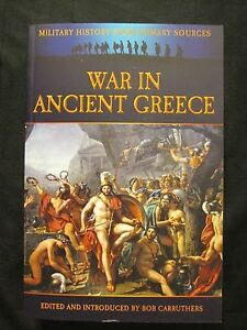 War-in-Ancient-Greece-576-pages-approximately-40-b-w-images-and-maps