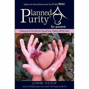Planned-Purity-for-parents-Brand-New-Free-P-amp-P-in-the-UK