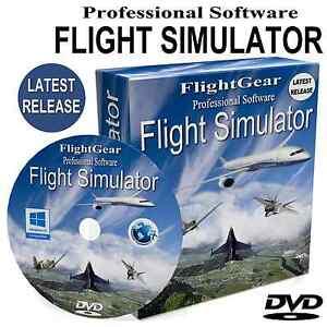 dating simulator games pc windows 7 10 pc