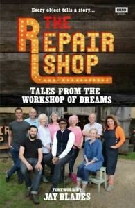 The-Repair-Shop-Tales-from-the-Workshop-of-Dreams-by-Karen-Farrington