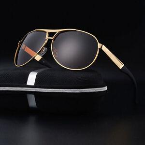 Gafas-de-sol-polarizadas-proteccion-UV-400-incluye-estuche-o-funda-236