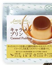 LUPICIA FRUIT SANDWICH 50 g Can Type Leaf tea Japan NEW