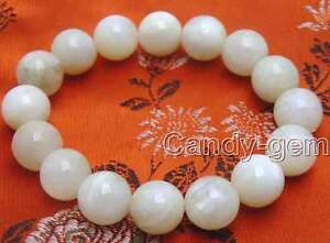 12mm-Round-White-Natural-High-Quality-Moonstone-Bracelet-for-Women-7-5-034-b2008