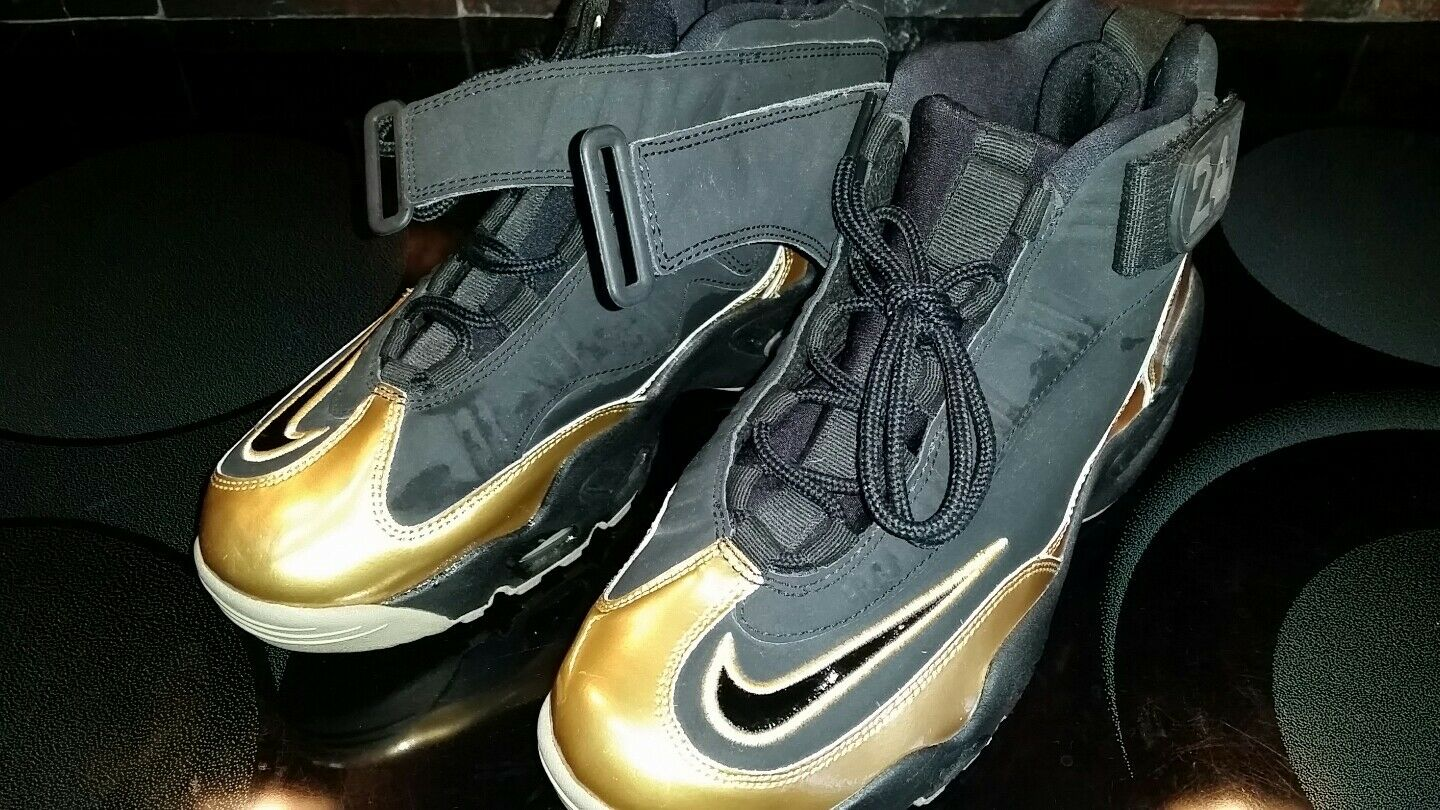 Nike Air Griffey Max One 354912-006 Men's US 7