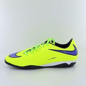 on sale best supplier quality Details about Nike Hypervenom Phelon IC (Model 599849-758-C56) (Men)