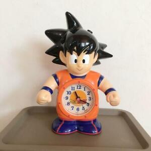 Dragon Ball Vegeta Toshiba Collaboration Original Water Bottle Goku Gohan Cell