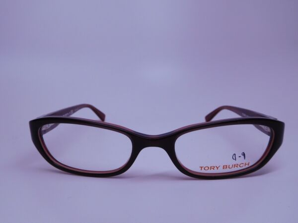 25845d0dc3f Tory Burch TY2009 513 Eyeglasses Women s 100% Authentic