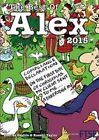 The Best of Alex: 2015 by Charles Peattie (Paperback, 2015)