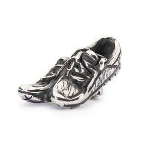 Trollbeads-Original-Bead-925-Silber-Laufschuhe-TAGBE-20148-Power-Runners-Charm