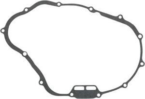 Moose-Clutch-Cover-Gasket-fits-Honda-TRX300-FourTrax-300-2x4-1988-2000