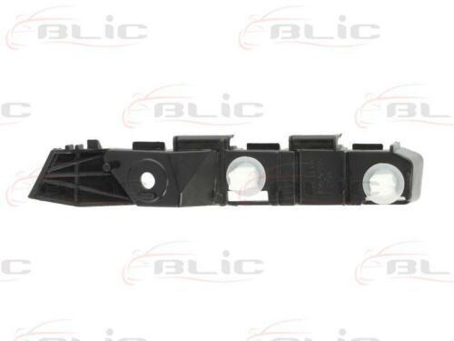 La fissazione del paraurti BLIC 5504-00-3120934P