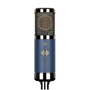 Telefunken TF11 Cardiod FET Condenser Microphone