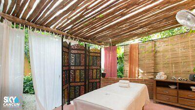 Hermoso Hotel Boutique en Venta en Tulum a solo 6 km de sus Hermosas Playas