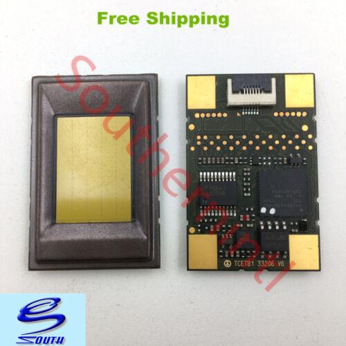 Dell M4800 M6700 E6530 Finger Print Reader PK09000990L 1M6R0 w//o cable LF-7761P