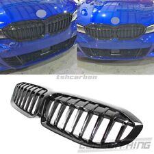 XTT Passend f/ür BMW 3er G20 320i 330i 330e M340i 318d 320d 330d Limousine 2019-2021 Carbon Fiber CF Heckspoiler Heckfl/ügel