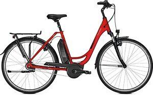 e bike raleigh jersey plus r cktritt bosch active line plus motor modell 2019 ebay. Black Bedroom Furniture Sets. Home Design Ideas