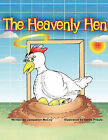 The Heavenly Hen by Jacquelyn McCoy (Paperback, 2010)