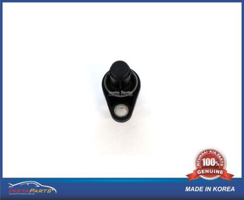 GENUINE For 06-11 Hyundai Accent Rio CAMSHAFT POSITION SENSOR OEM 39350-26900