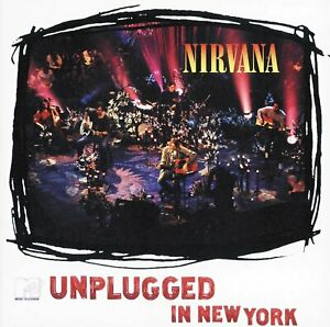 LP-NIRVANA-UNPLUGGED-IN-NEW-YORK-VINYL-MTV