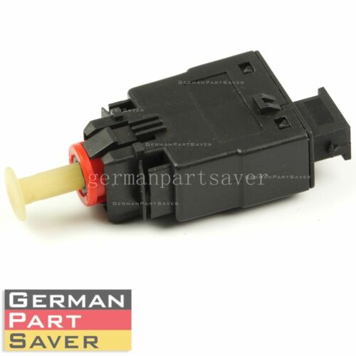 Bapmic Cruise Control Cut off Switch For BMW E30 E34 Z3 E36 E39 E46 M3 M5 M6 Z3