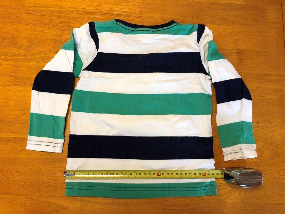 Trøje, Unisex trøje, Lindex