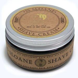 JS-Sloane-Shave-Cream