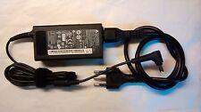 Caricabatterie ORIGINALE alimentatore portatili Acer - 65W 19V 3,42A ADP-65VH B