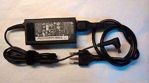 Caricabatterie-ORIGINALE-alimentatore-portatili-Acer-65W-19V-3-42A-ADP-65VH-D