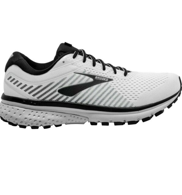 Brooks Ghost 12 Running Shoes Size 11 D