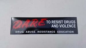 DARE-bumper-sticker-as-seen-on-US-cop-police-law-enforcement-cars-and-trucks
