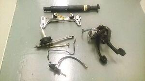 bmw e36 manual transmission swap kit 318 325 323 328 m3 ebay rh ebay com BMW E36 Coilovers BMW E36 Engine Diagram