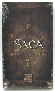Details about SAGA SPELL01 Spell Cards (Age of Magic) Fantasy Skirmish Game  Accessory Spells