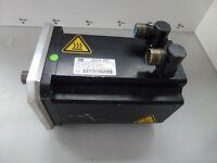 KUKA Roboter KK53Y-YYYY-017 AC Servomotor 600 Volt, RPM 3000, 5,7 Amp, 2,83kW
